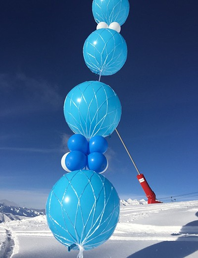 00-2-alpes-balloon-event-ballons-gonflables-paris